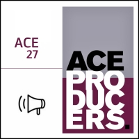 ACE27 (ACE PRODUCERS)