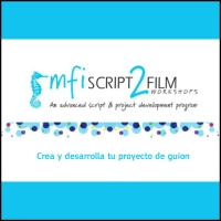 Mediterranean Film Institute: Script 2 Film Workshops