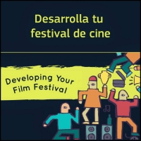 Developing your film festival
