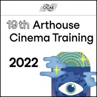 Art Cinema (Action + Management)
