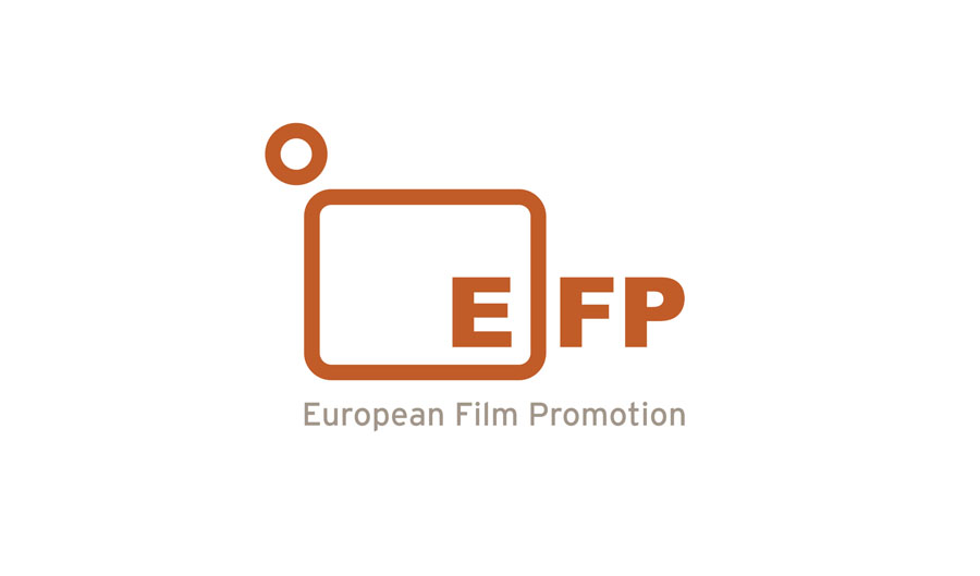 EUROPEAN FILM PROMOTION