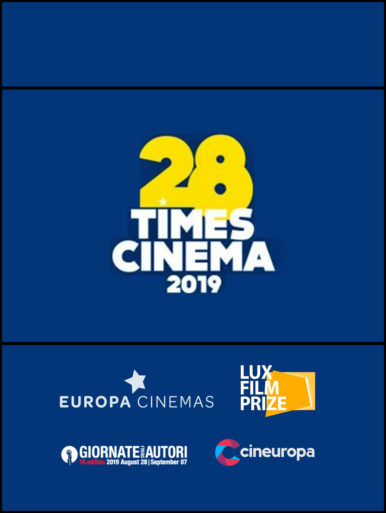 28TimesCinema2019Interior