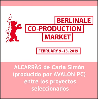BerlinaleCoProductionMarketInterior2019