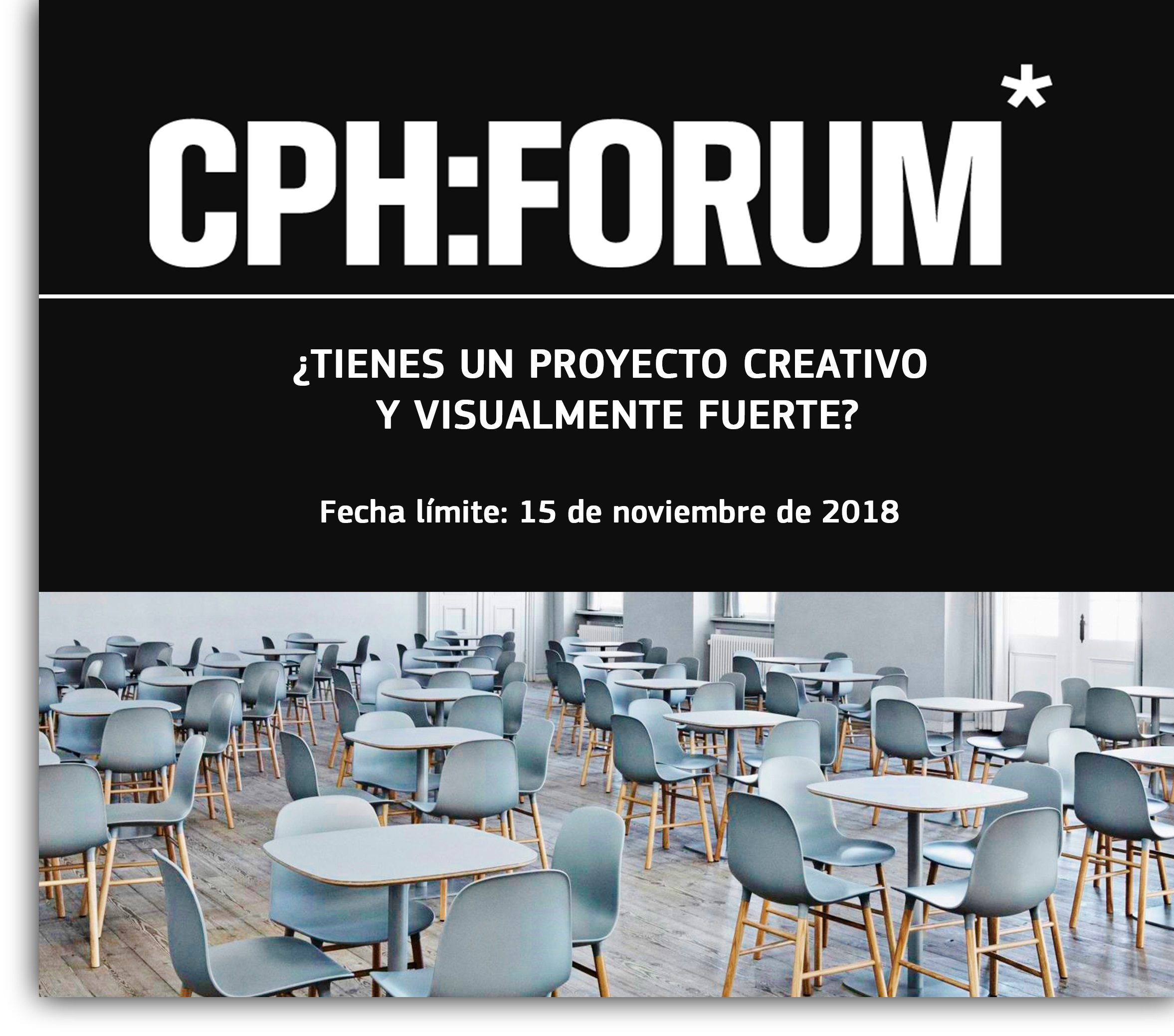 CPHforum2018InteriorES