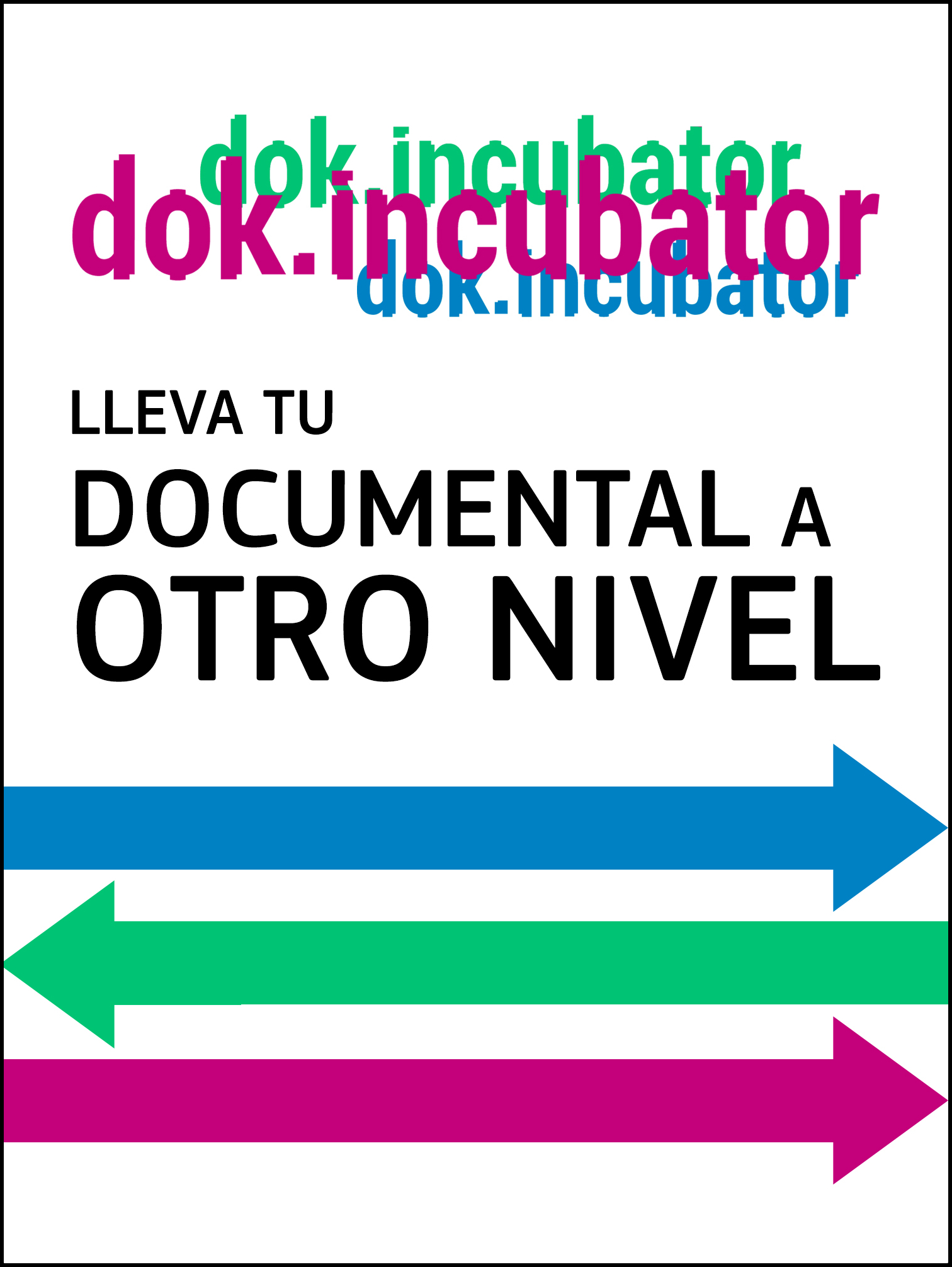 Doc.Incubator Interior Con Bordes