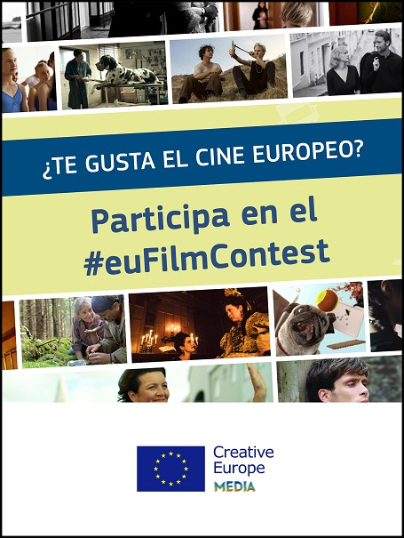 EUFilmContestNoticiaInterior2019B