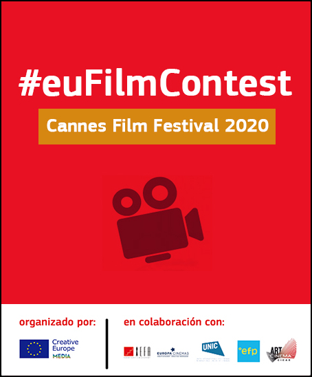 EuFilmContest2020InteriorDos 1
