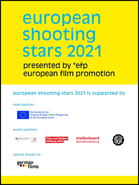 EuropeanShootingStars2021Interior