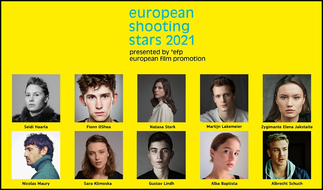 EuropeanShootingStars2021Redes2b