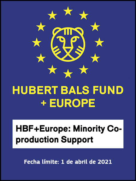 HBFEuropeMinorityCoproductionSupportInterior