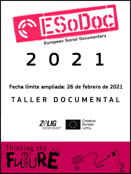 esodoctallerdocumental2021interior