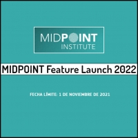 MIDPOINT: FEATURE LAUNCH