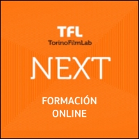 TORINOFILMLAB: TFL NEXT AUDIENCE DESIGN