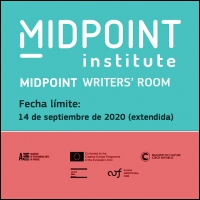 MIDPOINT: WRITERS' ROOM