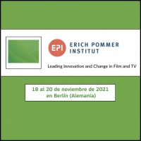 ERICH POMMER INSTITUT: Leading Innovation and Change in Film and TV