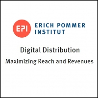 ERICH POMMER INSTITUT: DIGITAL DISTRIBUTION