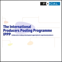 FOCAL: THE INTERNATIONAL PRODUCERS POOLING PROGRAMME