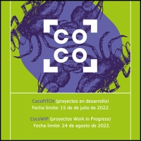 CONNECTING COTTBUS