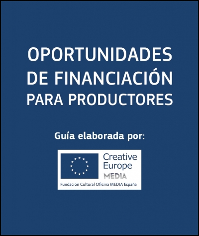 Oportunidades de financiación para productores
