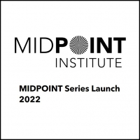 MIDPOINT INSTITUTE: COLD OPEN