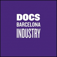 DOCSBARCELONA INDUSTRY