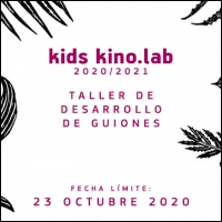 KIDS KINO.LAB