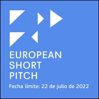 EUROPEAN SHORT PITCH