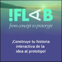 !F LAB (INTERACTIVE FACTUAL LAB)